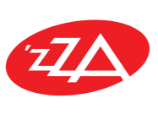 'ZZA Pizza + Salad