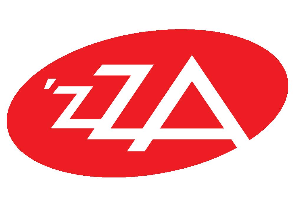 zza-logo-white
