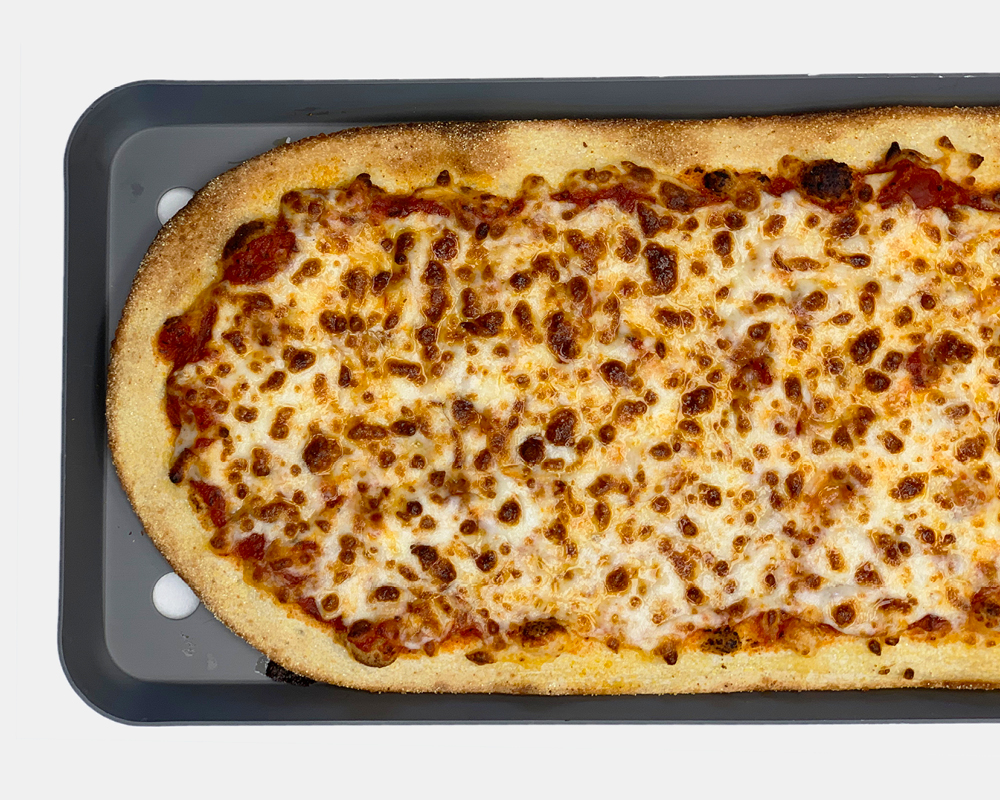zza-menu-pizza-cheese