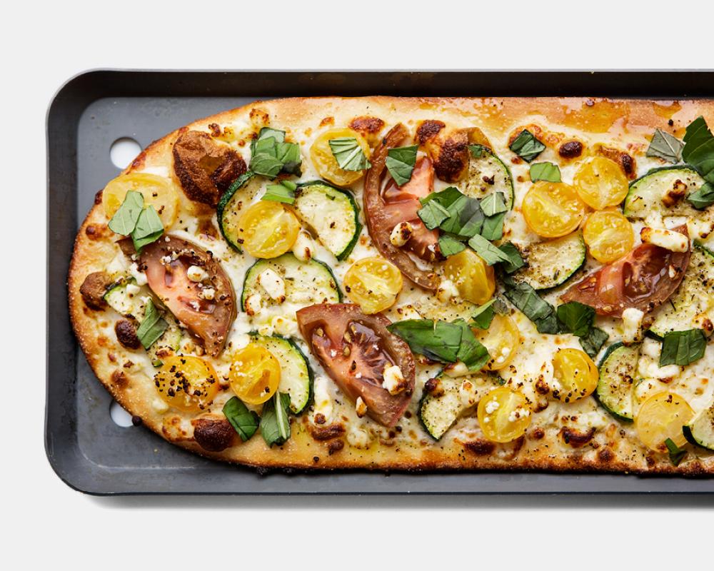 zza-menu-pizza-ilgreco