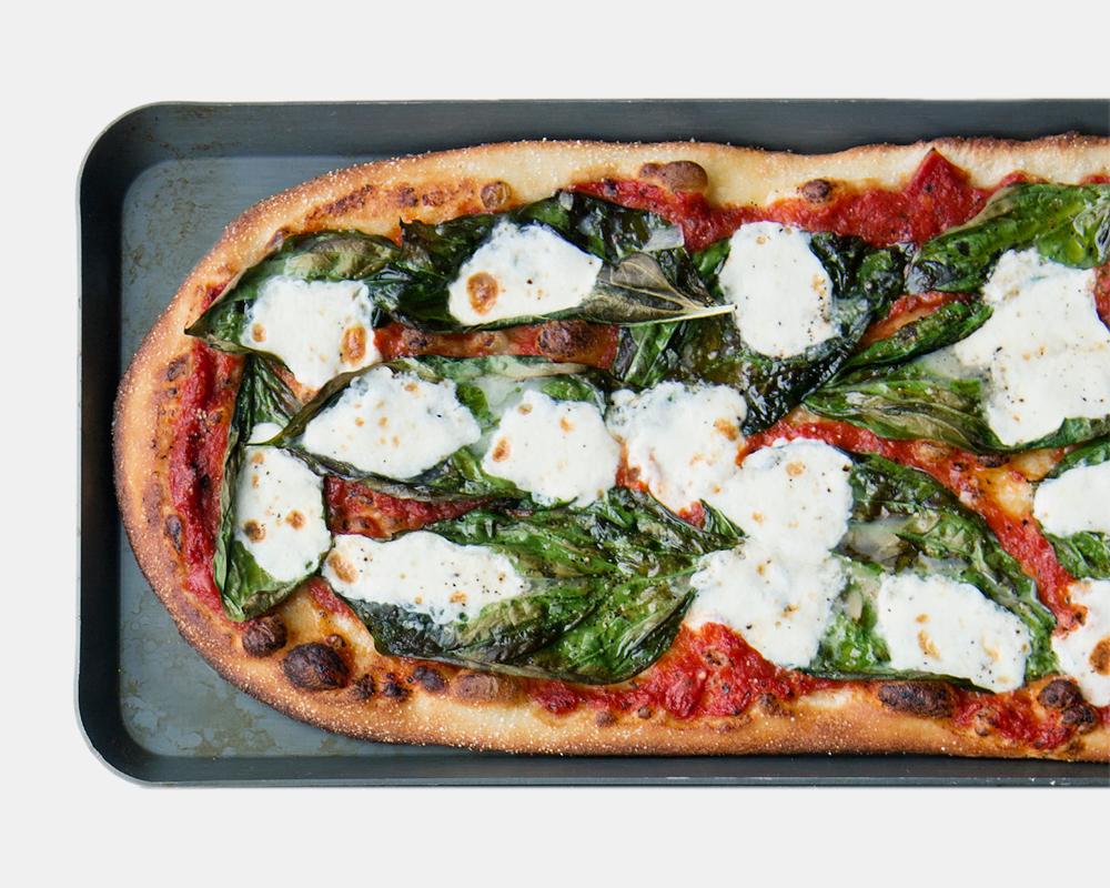 zza-menu-pizza-margherita