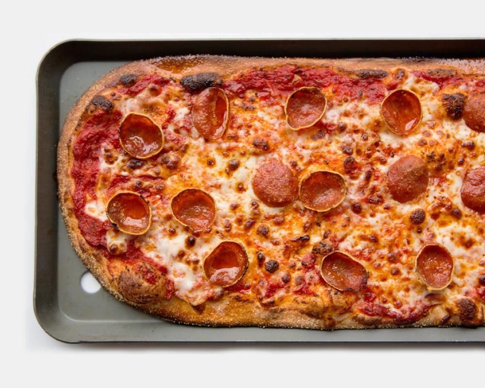 zza-menu-pizza-pepperoni