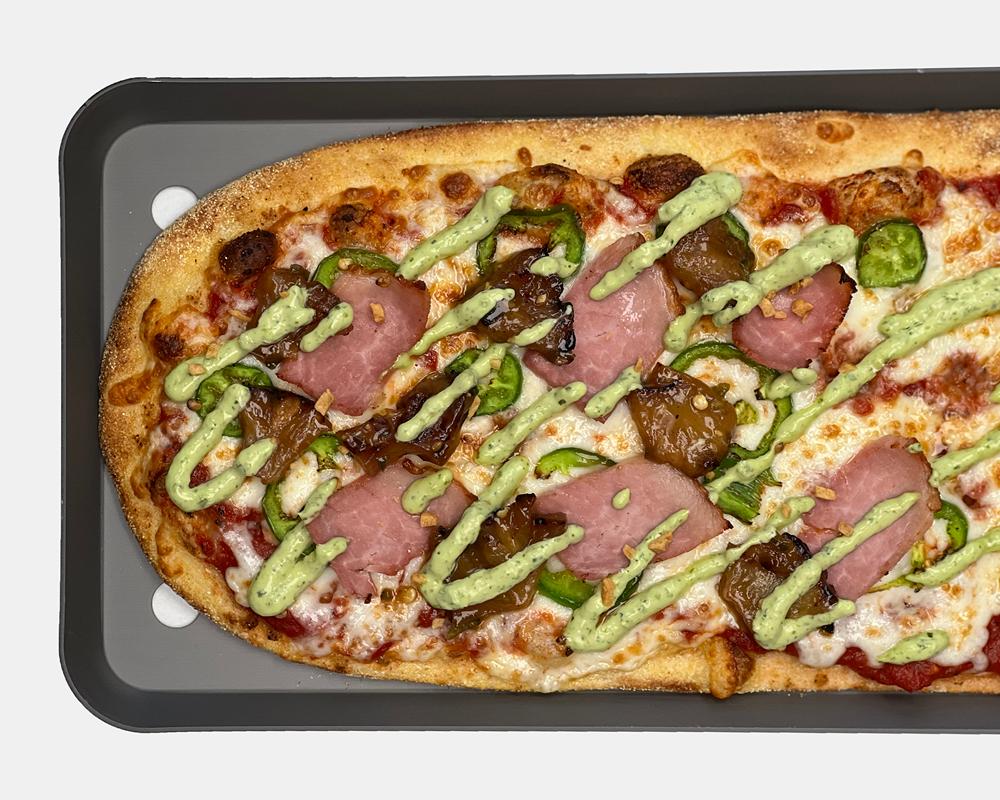 zza-menu-pizza-pineappleexpress