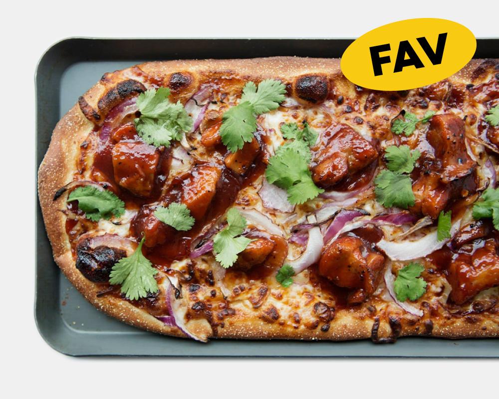 zza-menu-pizza-postrio2-fav