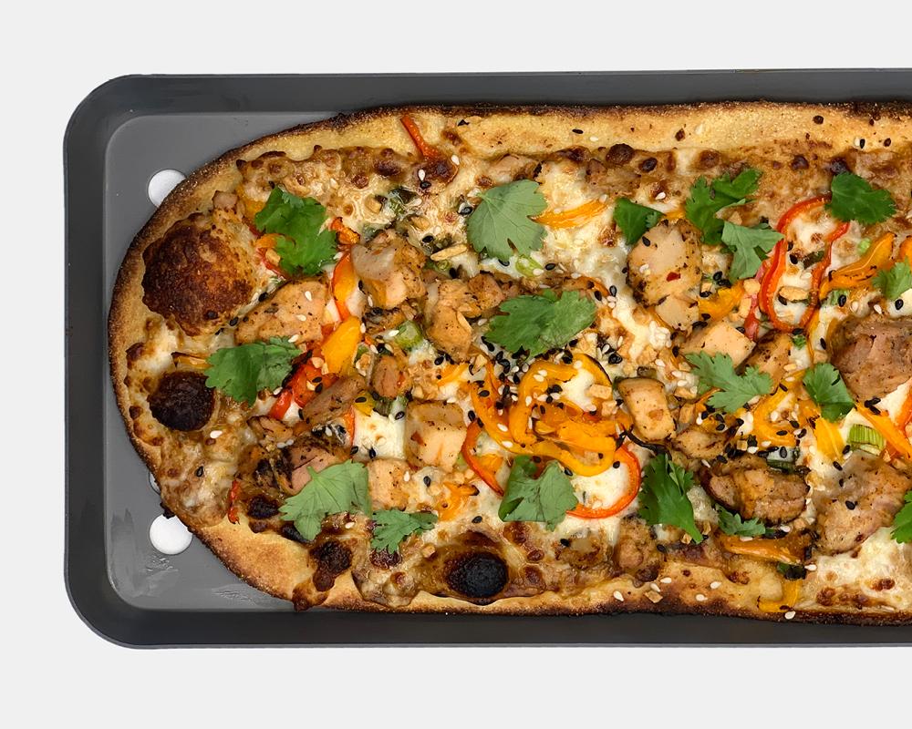 zza-menu-pizza-thaidye