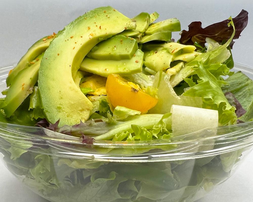 zza-menu-salad-avogoddess