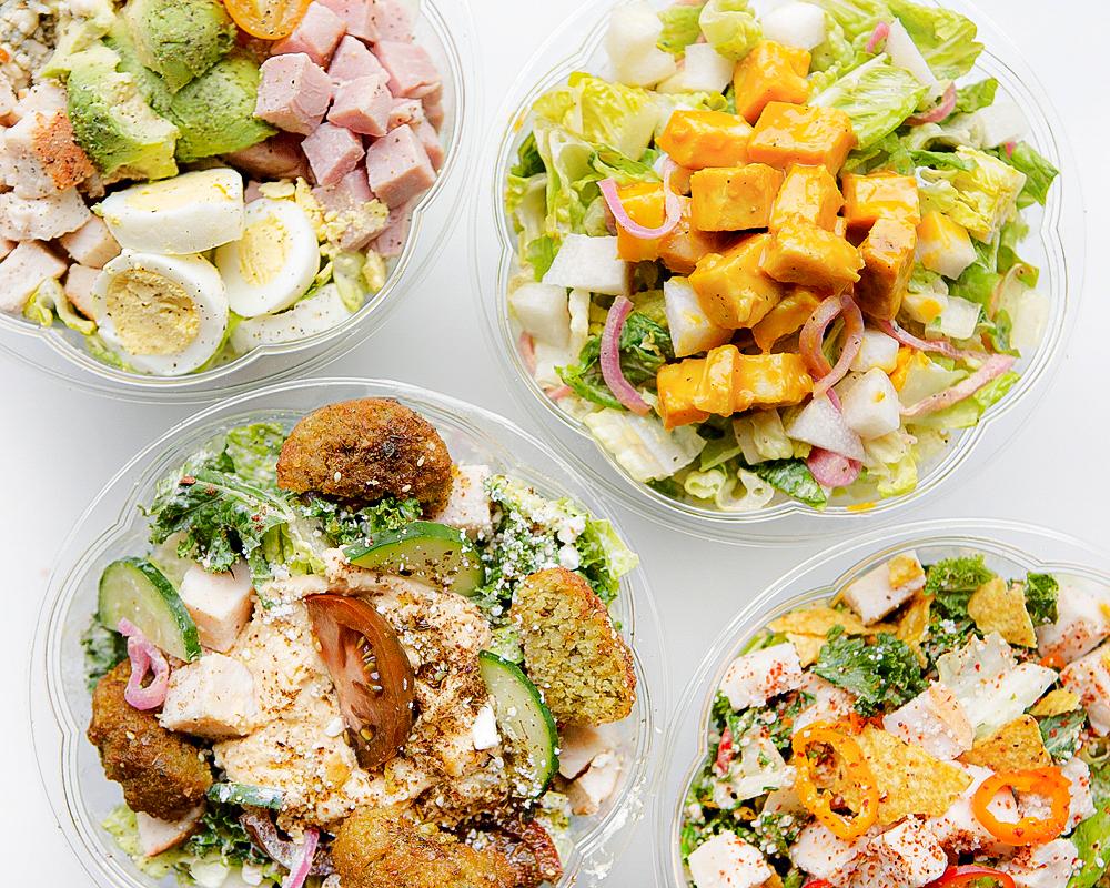 zza-menu-salad-byo