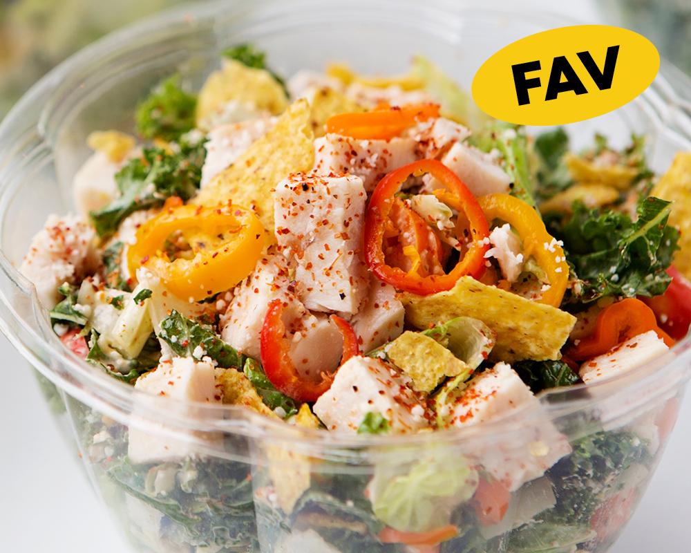 zza-menu-salad-ceasar2-fav