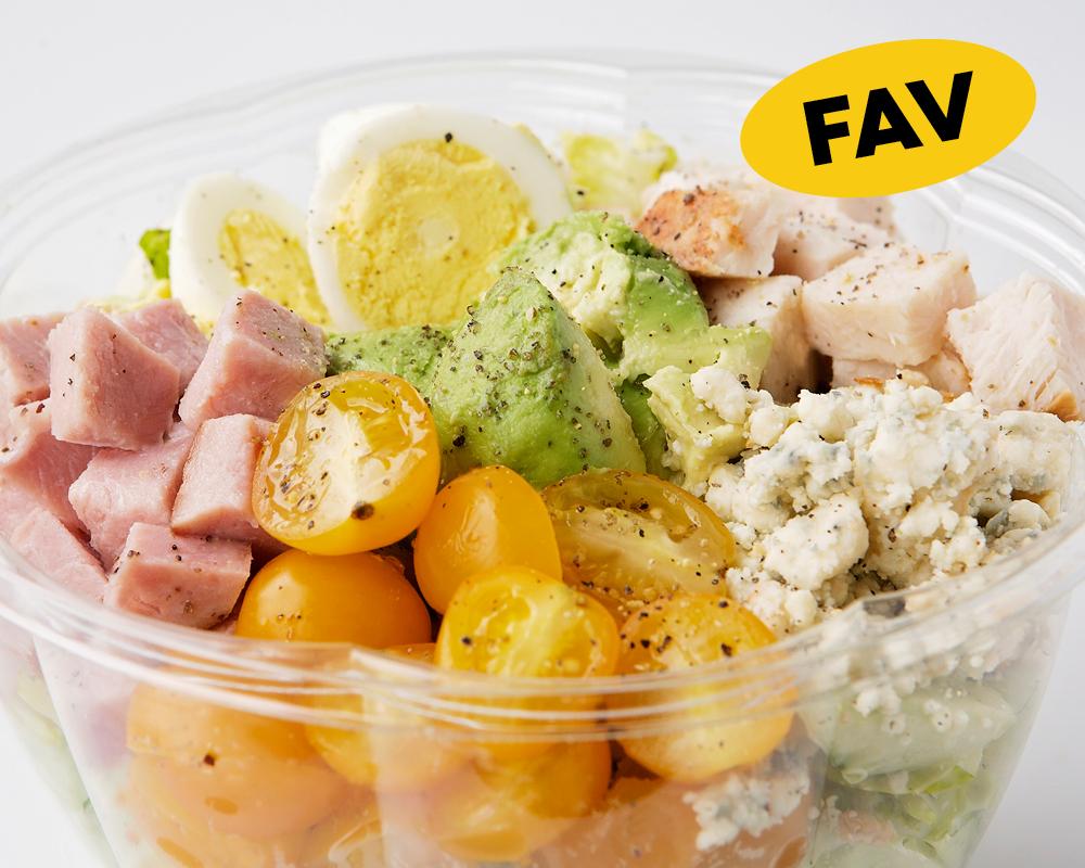zza-menu-salad-cobb-fav