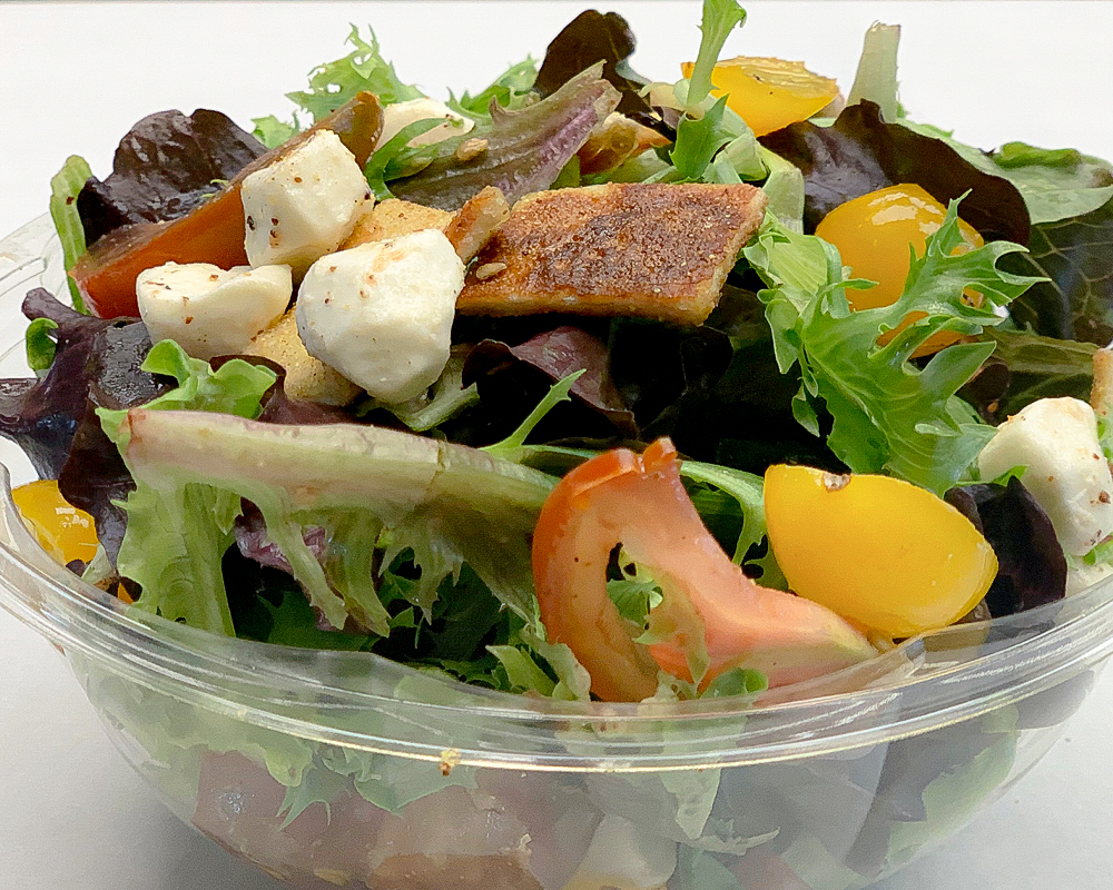 zza-menu-salad-panzzanalla