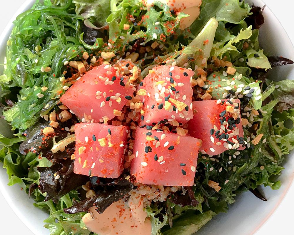 zza-menu-salad-poke