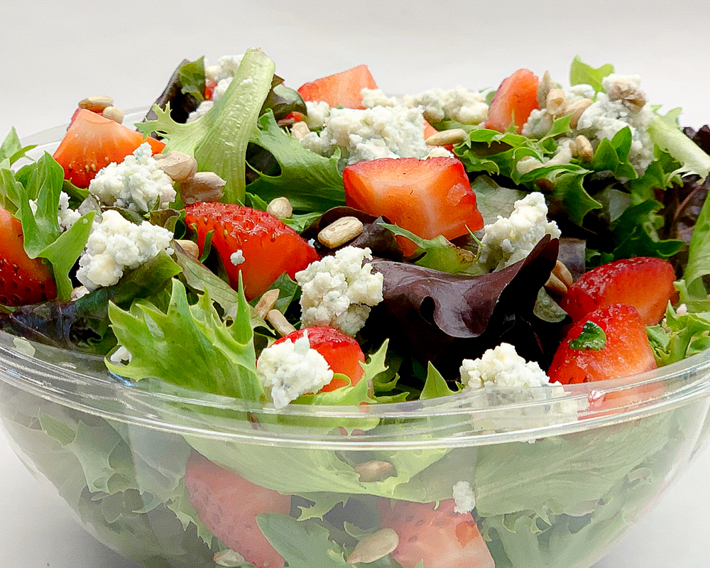zza-menu-salad-soveryberry