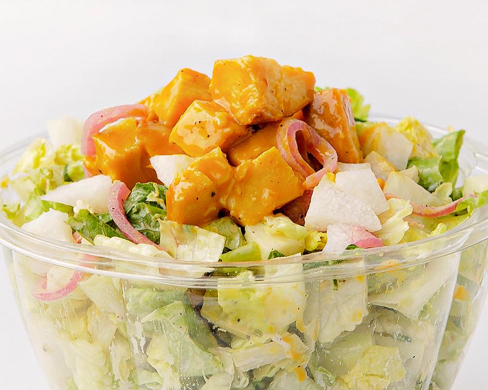 zza-menu-salad-sweetcaroline