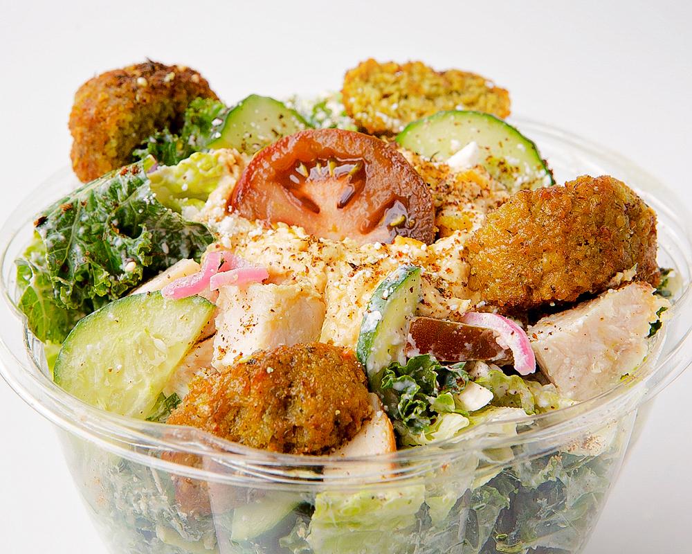 zza-menu-salad-zzalafel